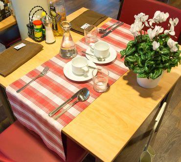 6174_gastronomie