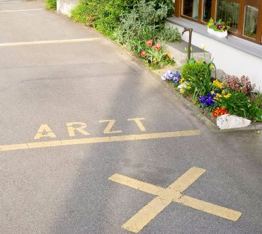 0056_parkplatz_arzt