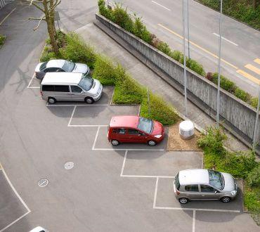 0113_parkplatz