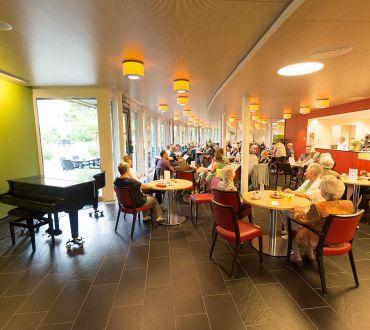 4278_cafeteria