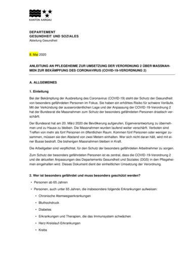 thumbnail of 200508_Corona_Anleitung_Pflegeheime def