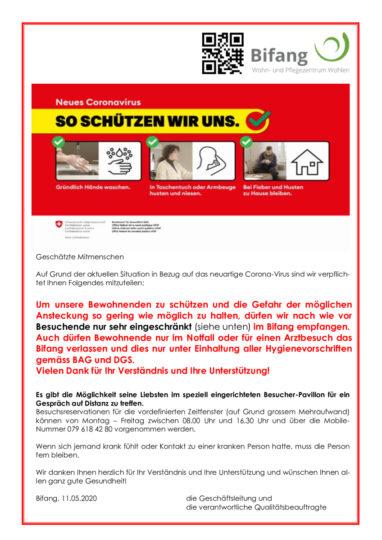 thumbnail of 200511_Infoblatt_Besuche Bifang
