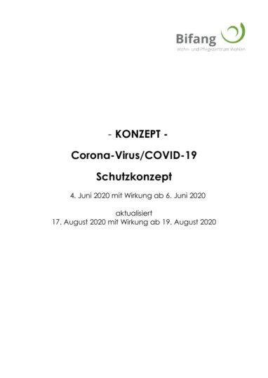 thumbnail of 200817_Ko_Corona Schutzkonzept Bifang