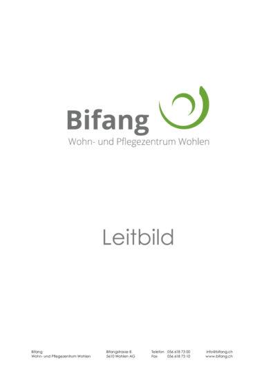 thumbnail of bifang_leitbild