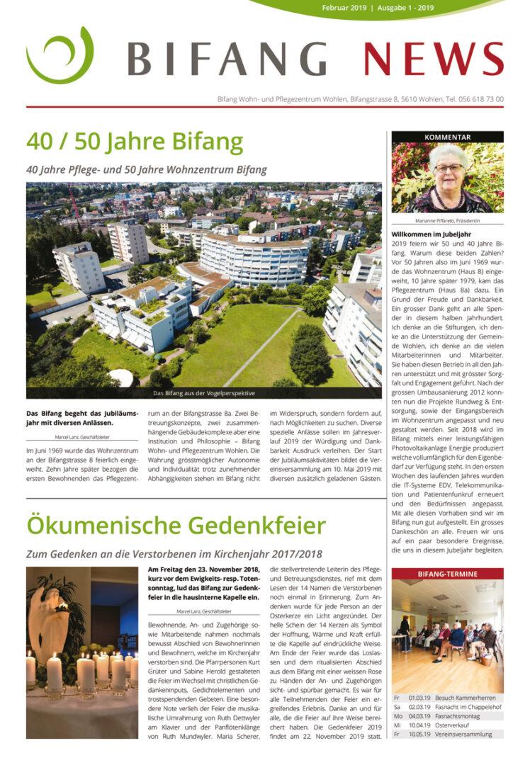 thumbnail of bifang_news_1_2019
