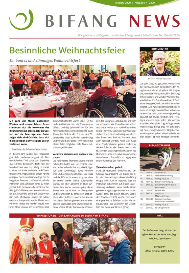 thumbnail of bifang_news_1_2020