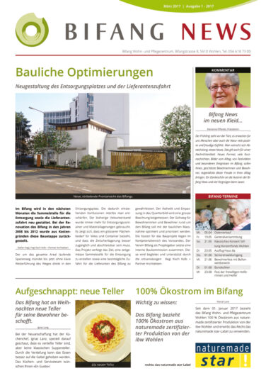thumbnail of bifang_news_ausgabe_1_2017