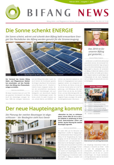 thumbnail of bifang_news_ausgabe_1_2018