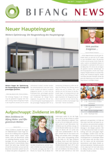 thumbnail of bifang_news_ausgabe_2_2017