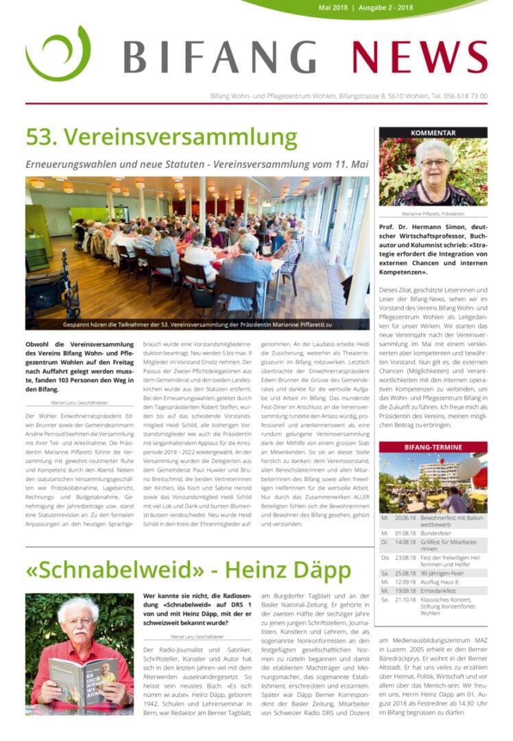thumbnail of bifang_news_ausgabe_2_2018.pdf