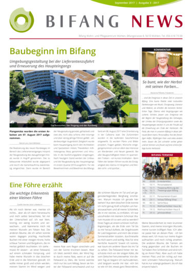 thumbnail of bifang_news_ausgabe_3_2017
