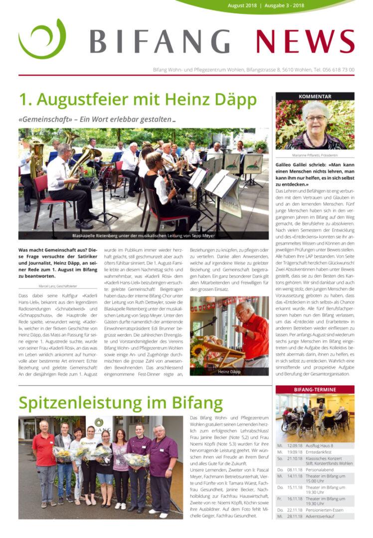 thumbnail of bifang_news_ausgabe_3_2018
