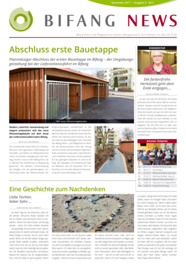 thumbnail of bifang_news_ausgabe_4_2017
