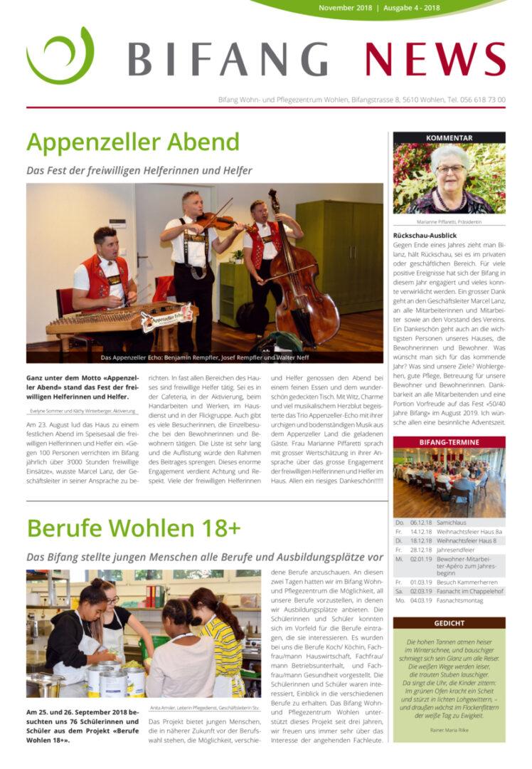 thumbnail of bifang_news_ausgabe_4_2018