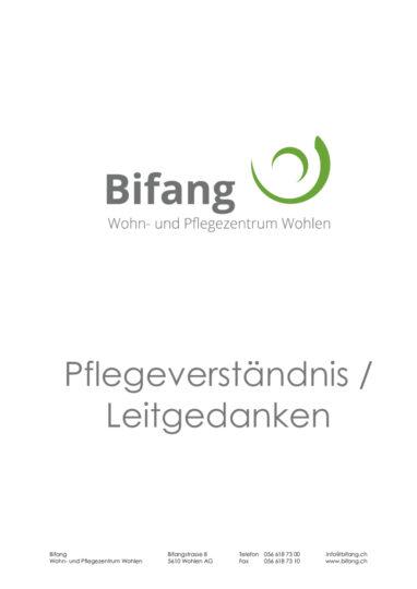 thumbnail of bifang_pflegeverstaendnis_leitgedanken