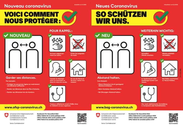 thumbnail of cv_2020-03-16_bag_so_schuetzen_wir_uns