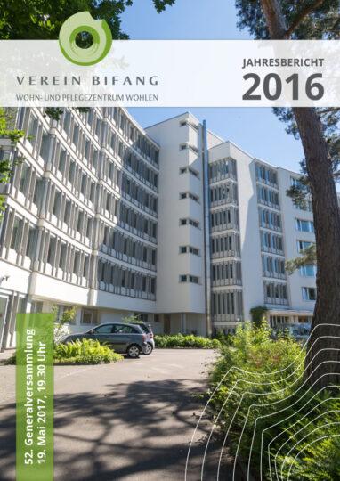 thumbnail of jahresbericht_2016