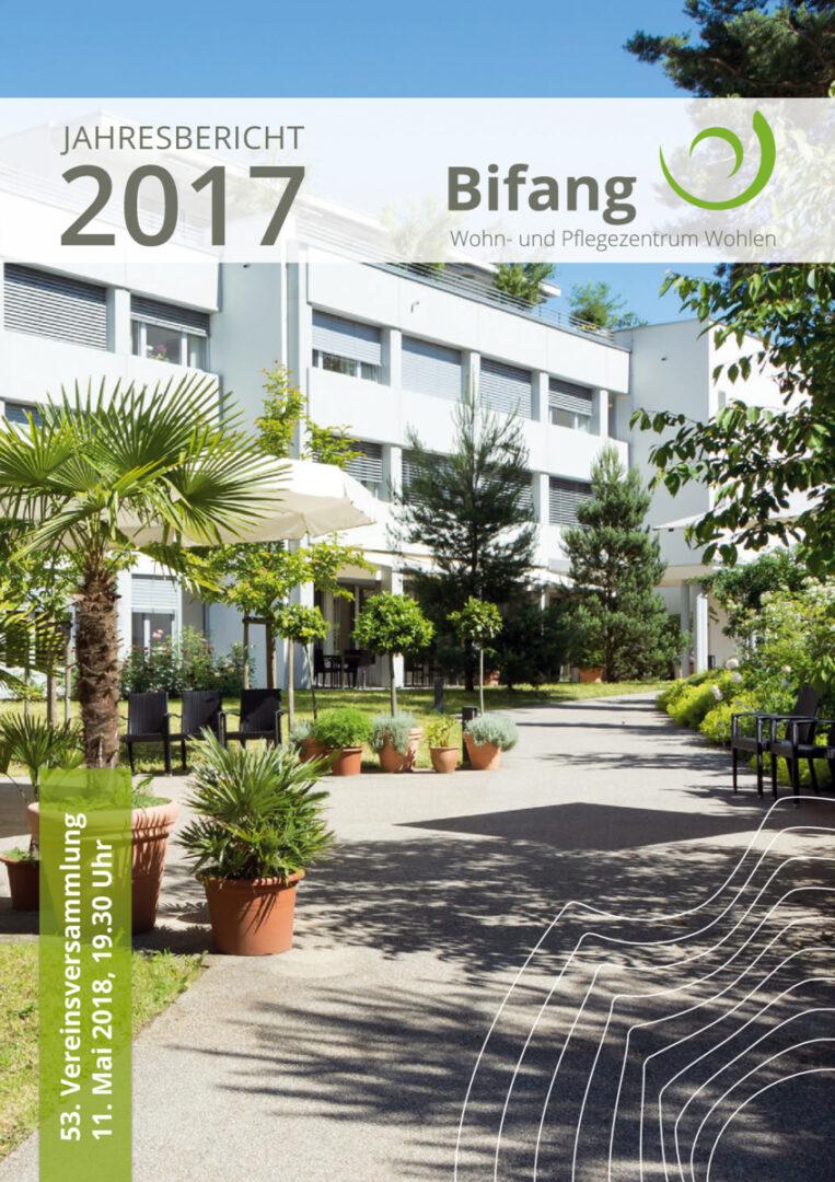 thumbnail of jahresbericht_2017