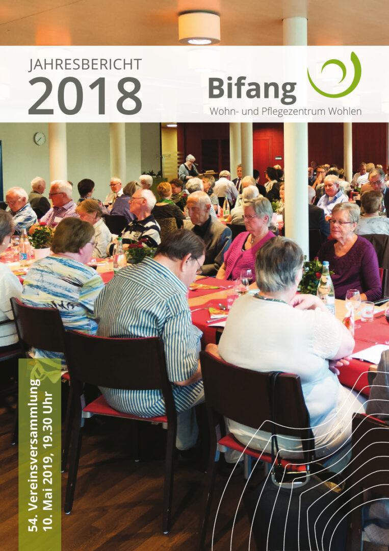 thumbnail of jahresbericht_2018